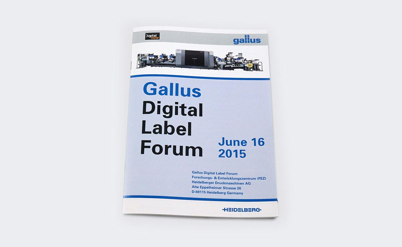gallus_01