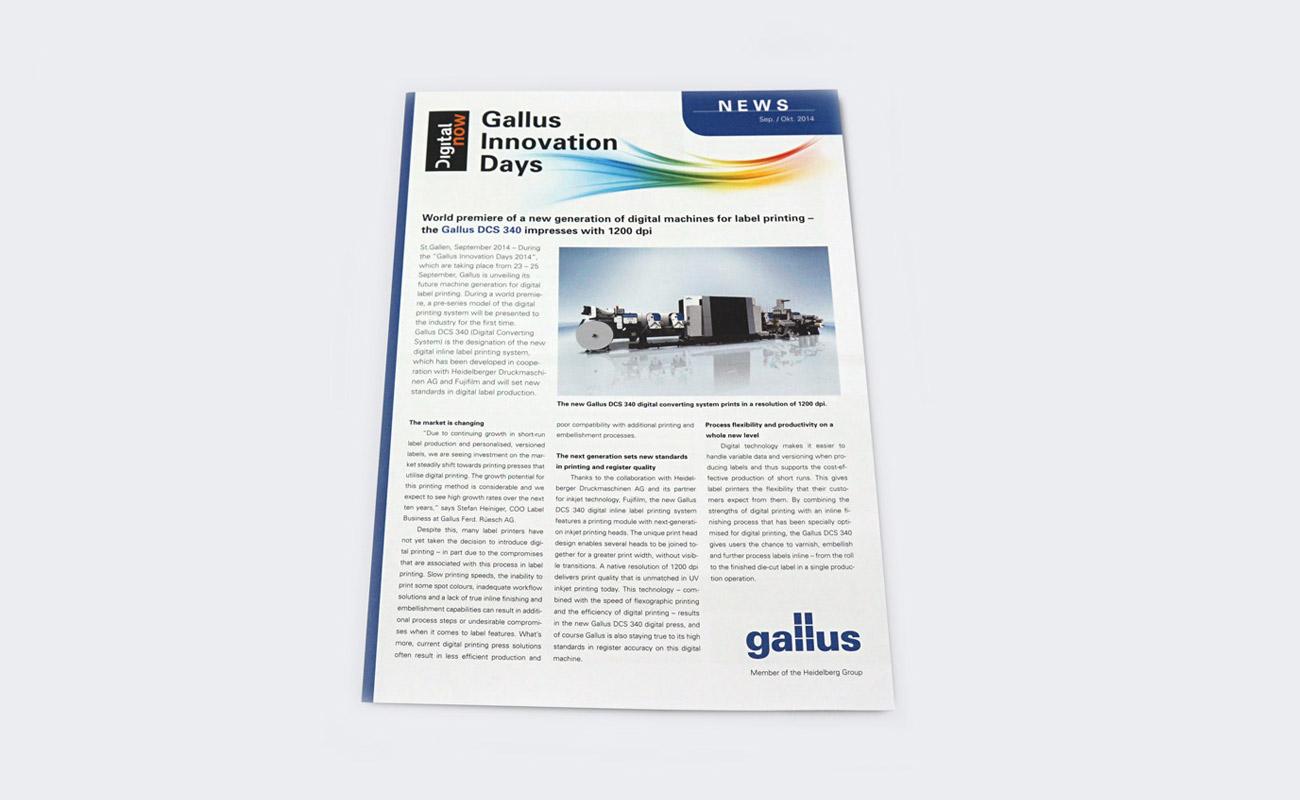 gallus_04