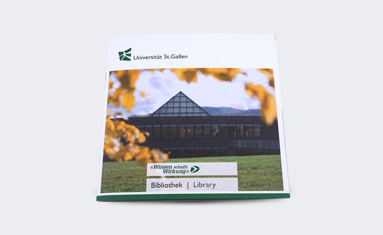 hsg_bibliothek_01