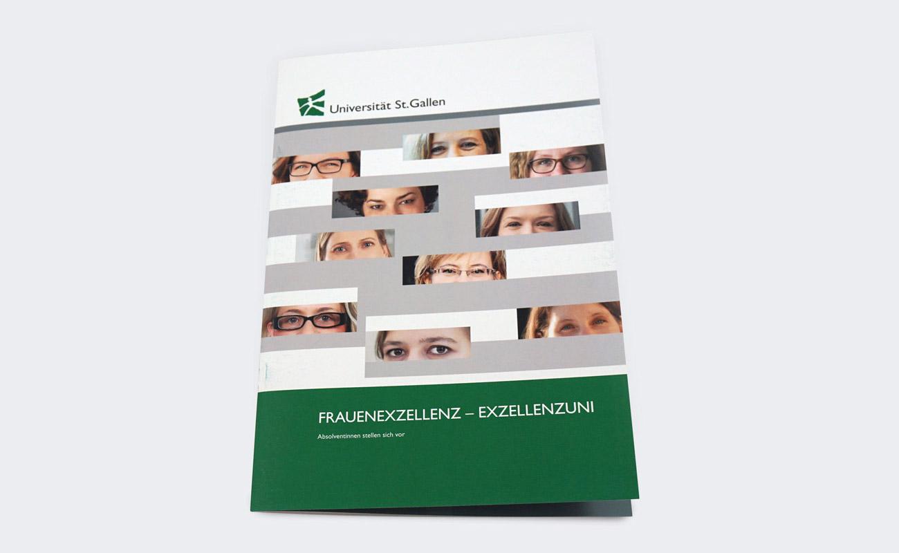 hsg_frauenbroschuere_01