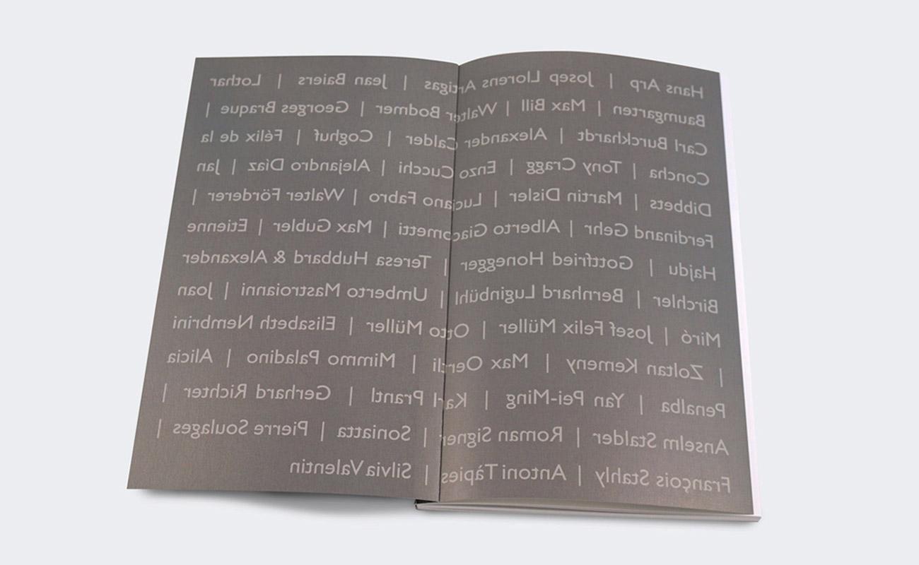 hsg_kunstbuch_03