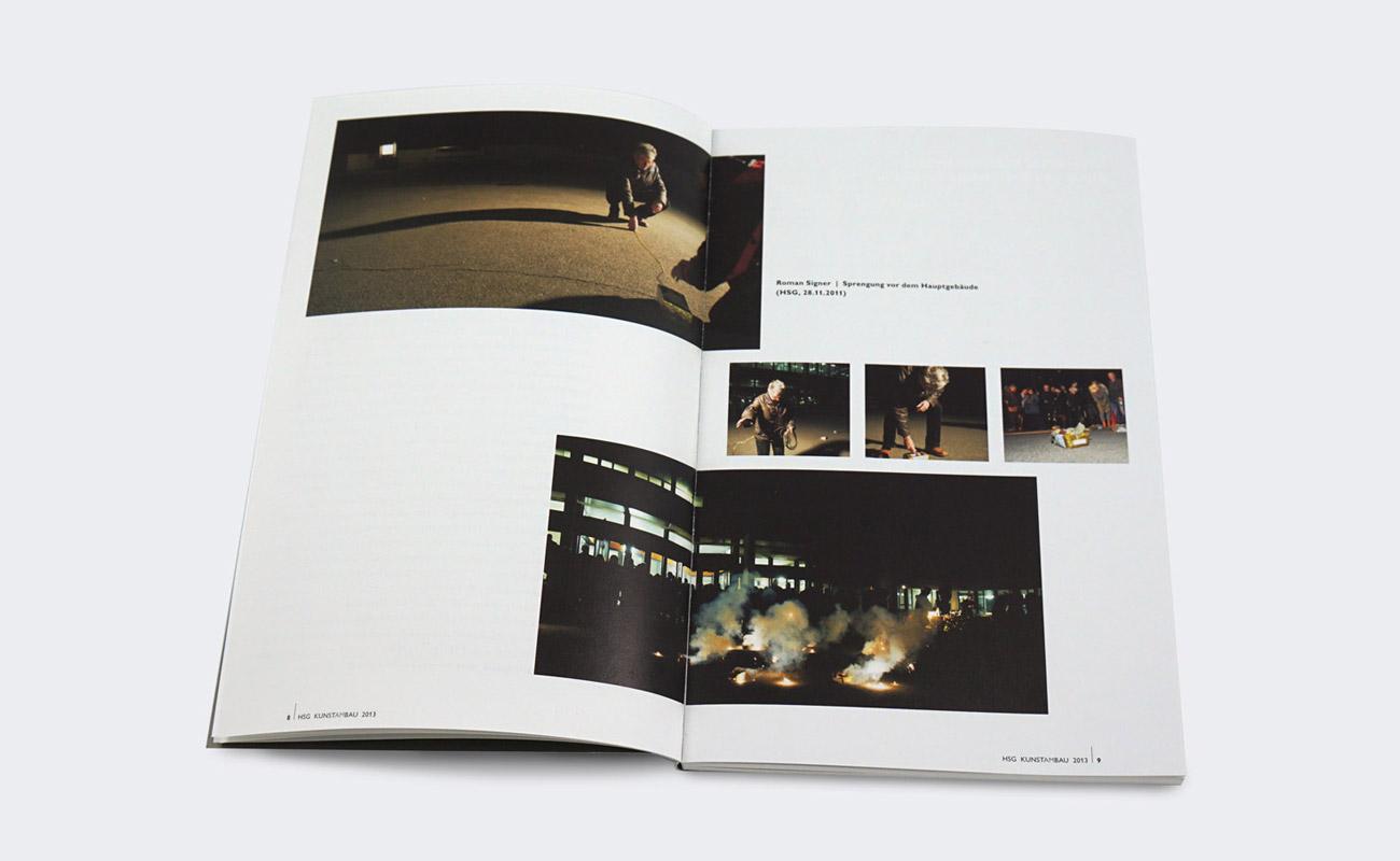 hsg_kunstbuch_04