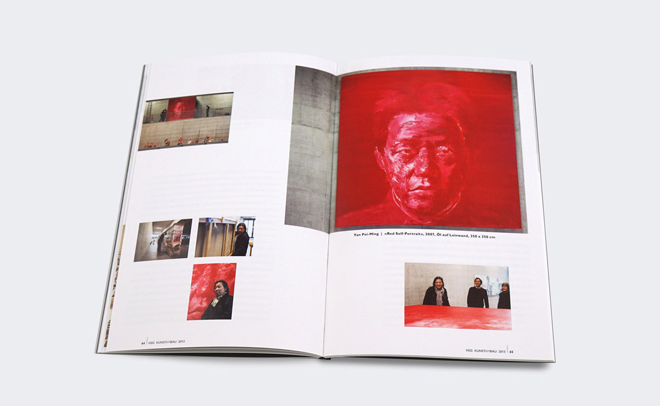 hsg_kunstbuch_06
