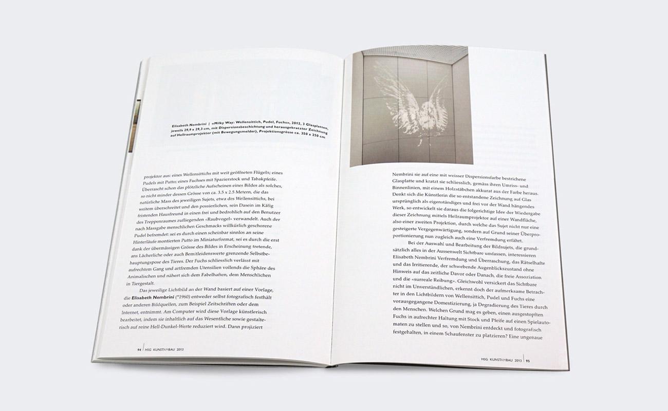hsg_kunstbuch_07