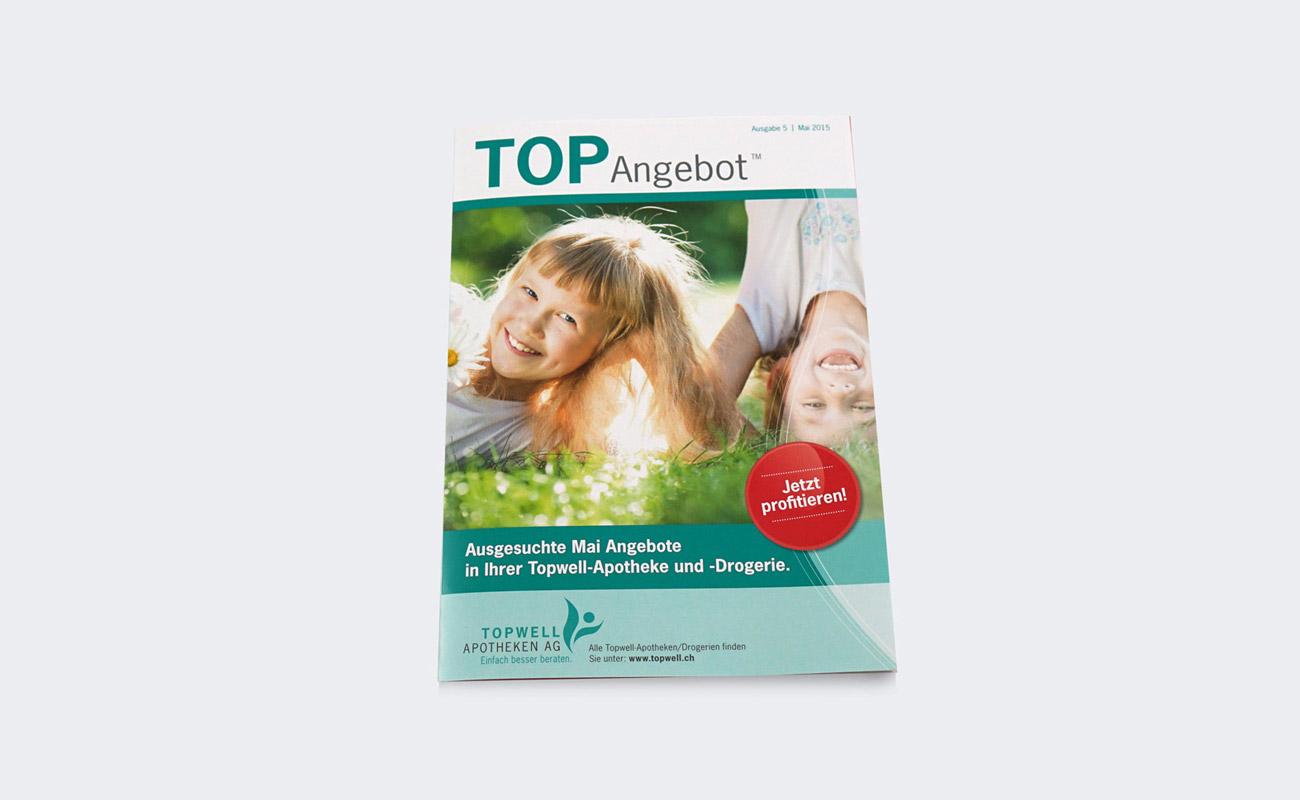 top_angebot_02